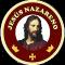 jesus nazareno andahuaylas (2)